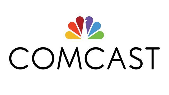 CMCSA image