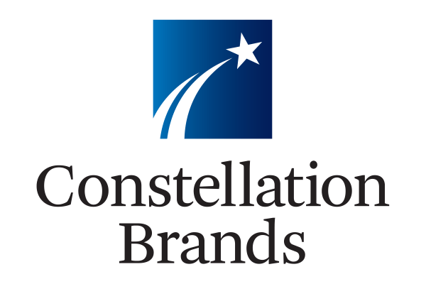 Constellation Brands Makes New All-Time High After Q4 Beat