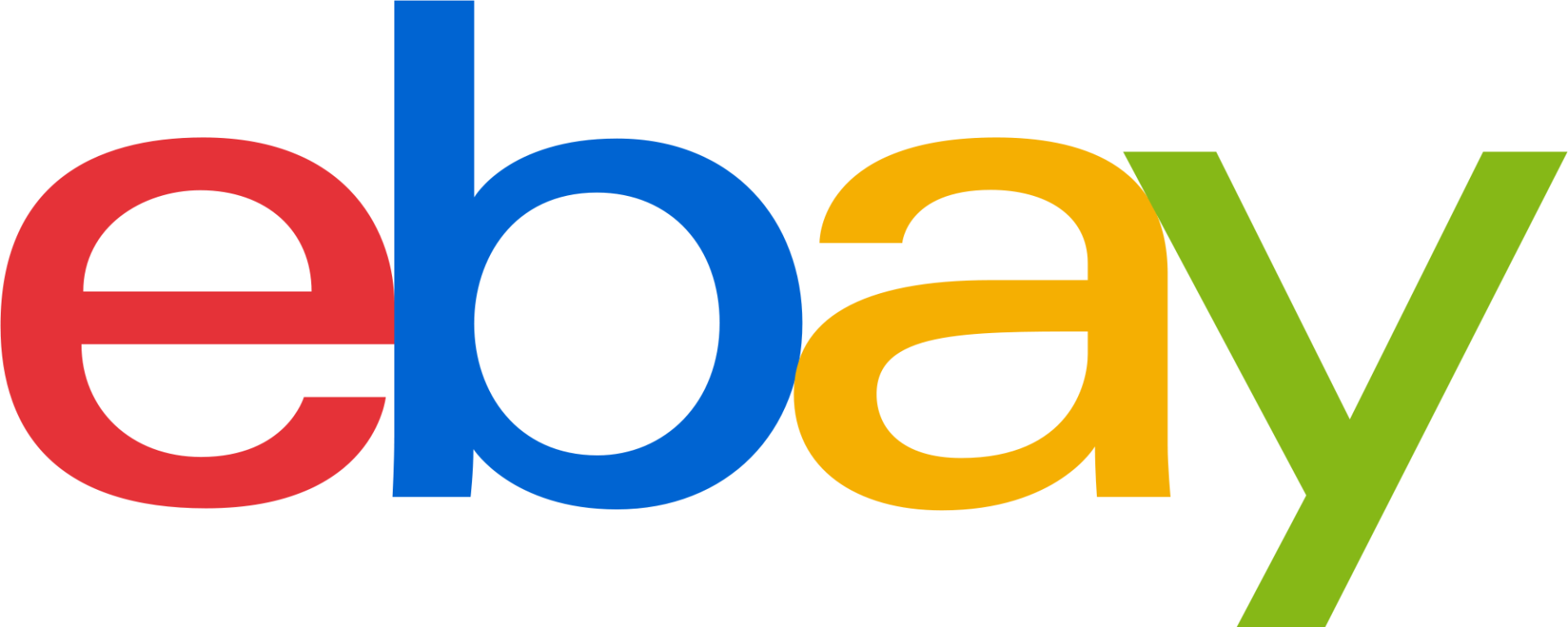 EBay Inc EBAY Inches Closer To Accepting Bitcoin As Payment Option