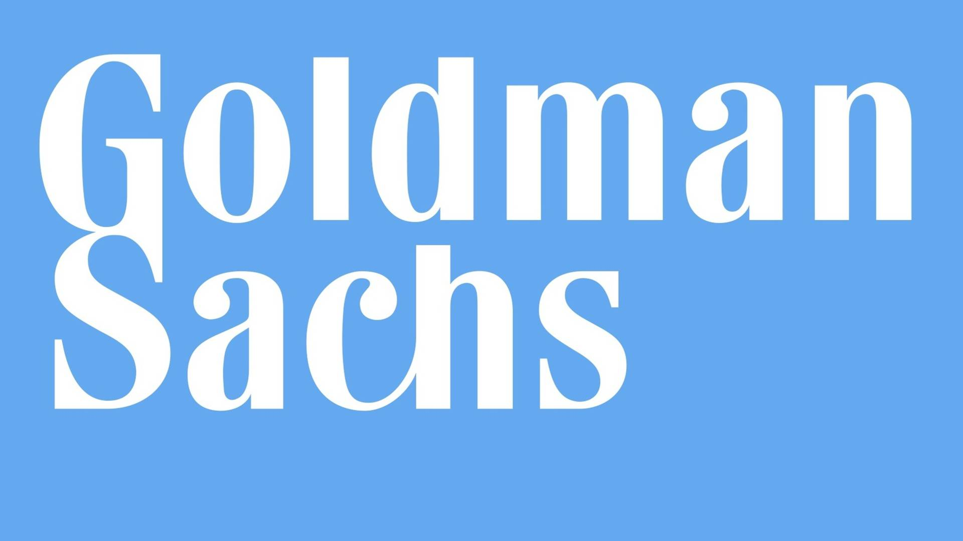 Goldman Sachs Group, Inc. (The) (GS) Upgraded to