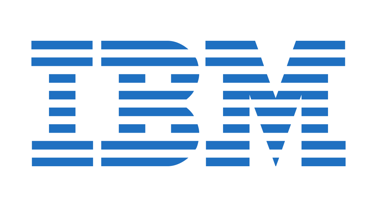 NYSE: IBM | International Business Machines Corporation Common Stock News, Ratings, and Charts