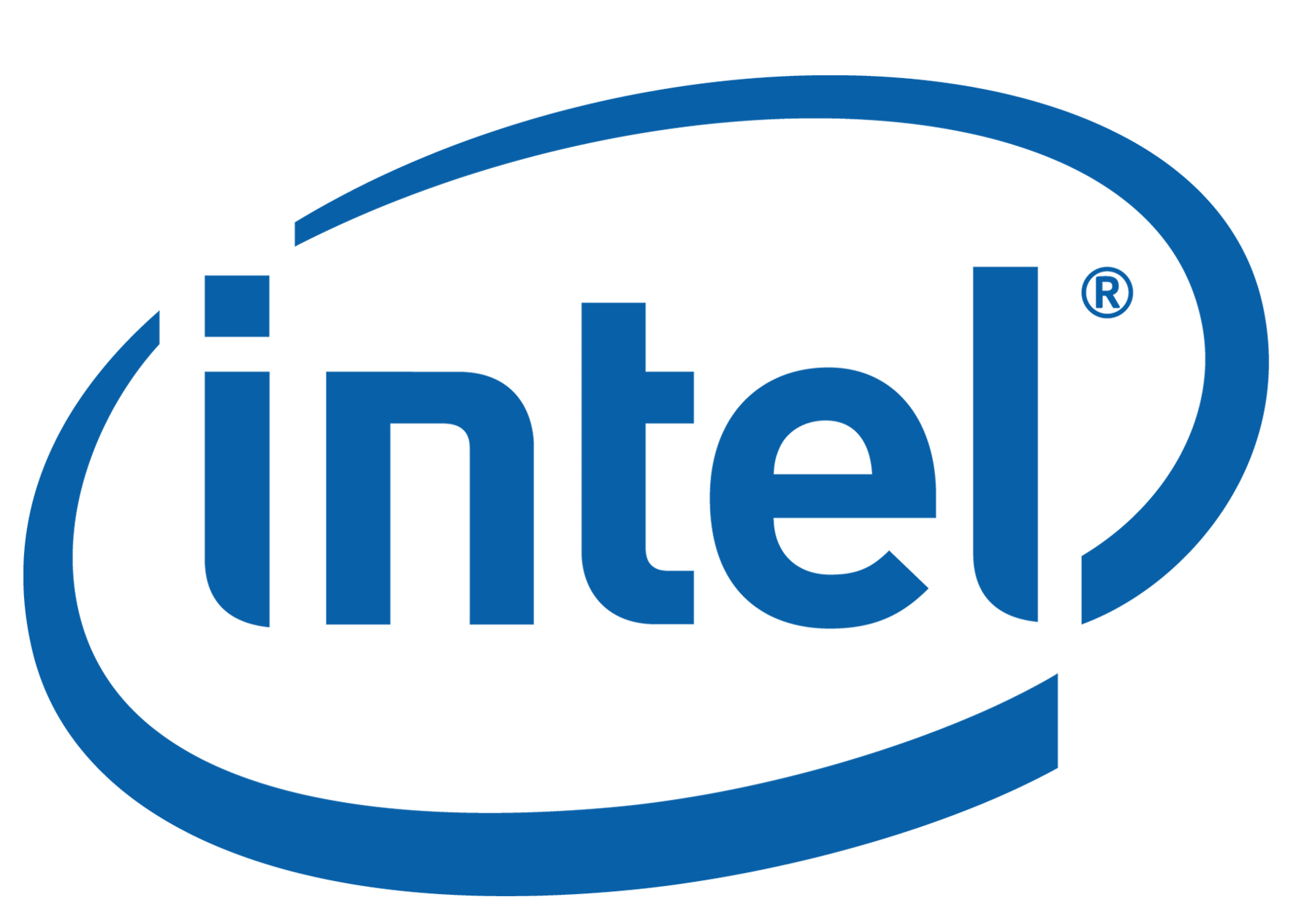 NASDAQ: INTC | Intel Corporation News, Ratings, and Charts