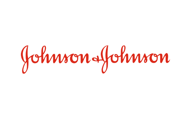 NYSE: JNJ | Johnson & Johnson Common Stock News, Ratings, and Charts