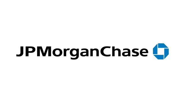 JPMorgan Q2 Results Top Estimates