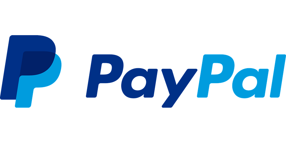 PayPal (NASDAQ:PYPL) Broker Price Targets For The Coming Week