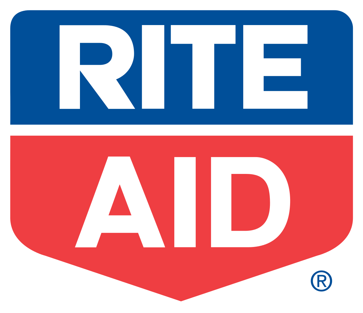 Rite aid corporation nyserad albertsons acquiring rite aid albertsons acquiring rite aid corporation rad heading to nyse upon completion buycottarizona