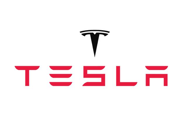 Symbol: TSLA