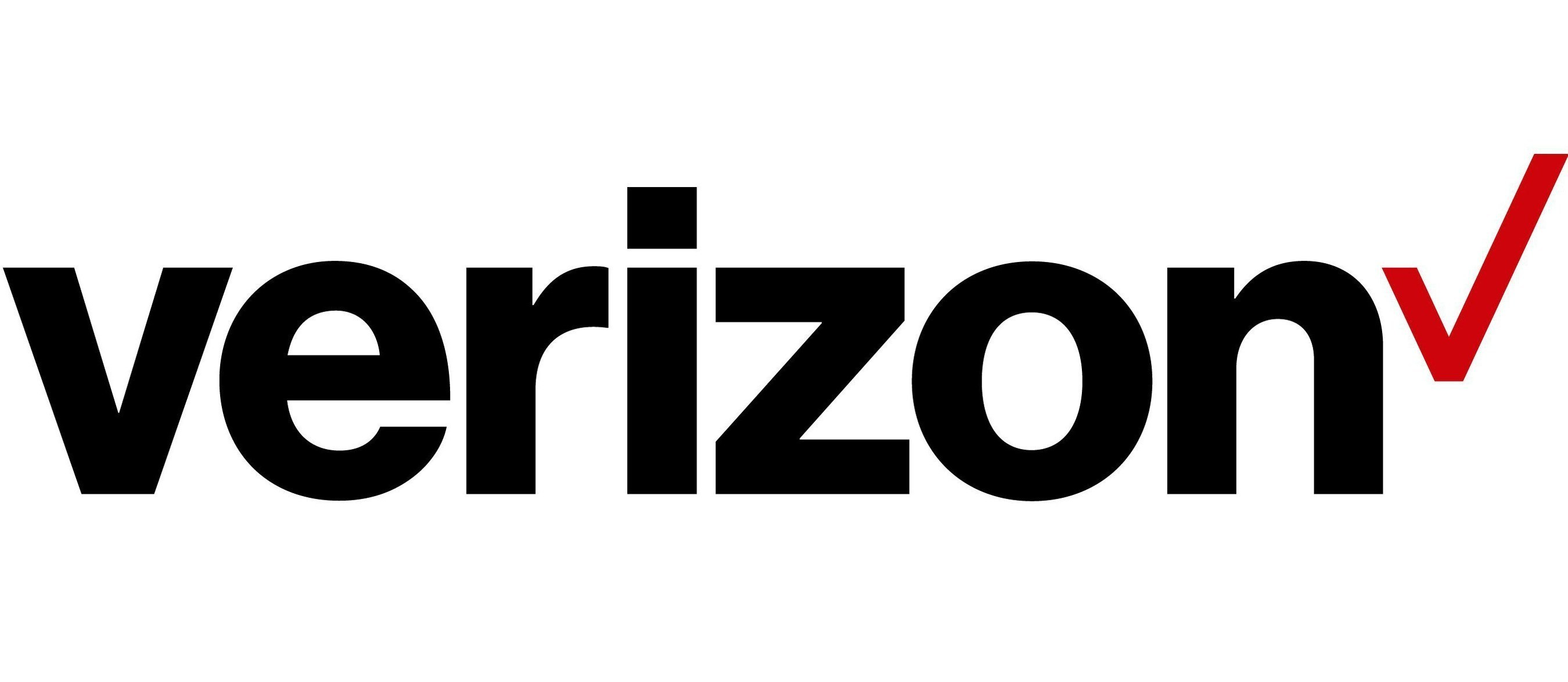 NYSE: VZ | Verizon Communications Inc. Common Stock News, Ratings, and Charts