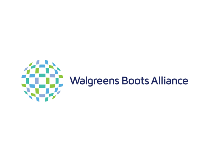 Walgreens Boots Alliance Inc Nasdaqwba Analyst Time To Ditch