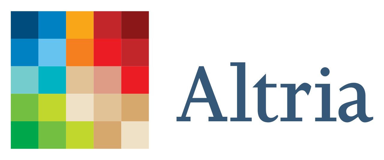 NYSE: MO | Altria Group, Inc. News, Ratings, and Charts