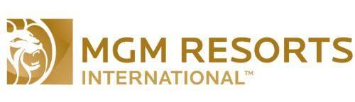 NYSE: MGM   MGM Resorts International Common Stock News, Ratings, and Charts