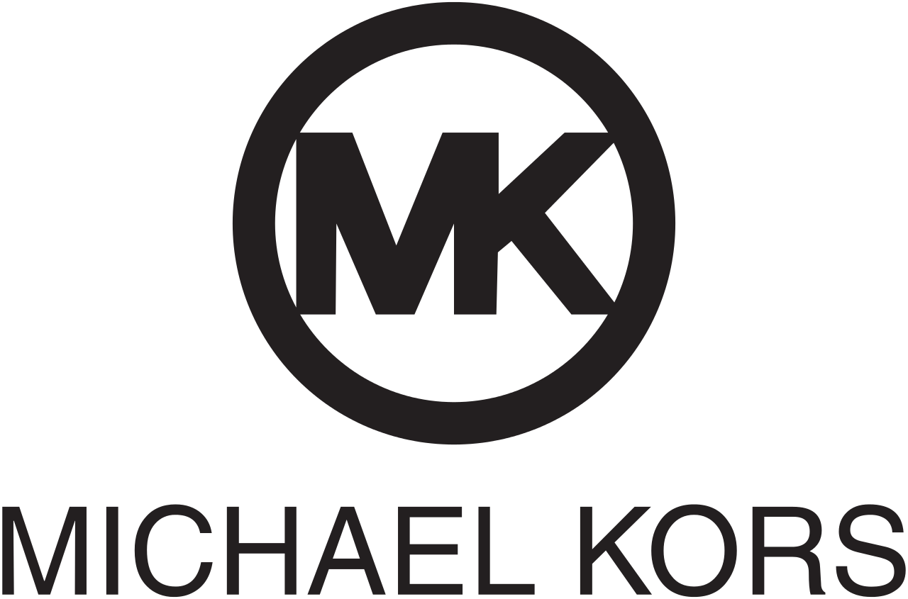 Michael Kors Holdings Limited (NYSE:KORS)