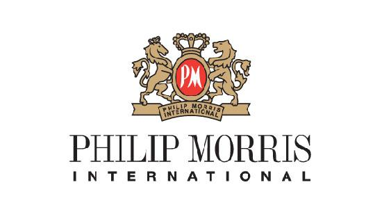 NYSE: PM | Philip Morris International Inc Common Stock News, Ratings, and Charts