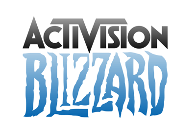 Activision Blizzard, Expedia, NVIDIA Upgraded --> Activision Blizzard, Expedia, NVIDIA Upgraded
