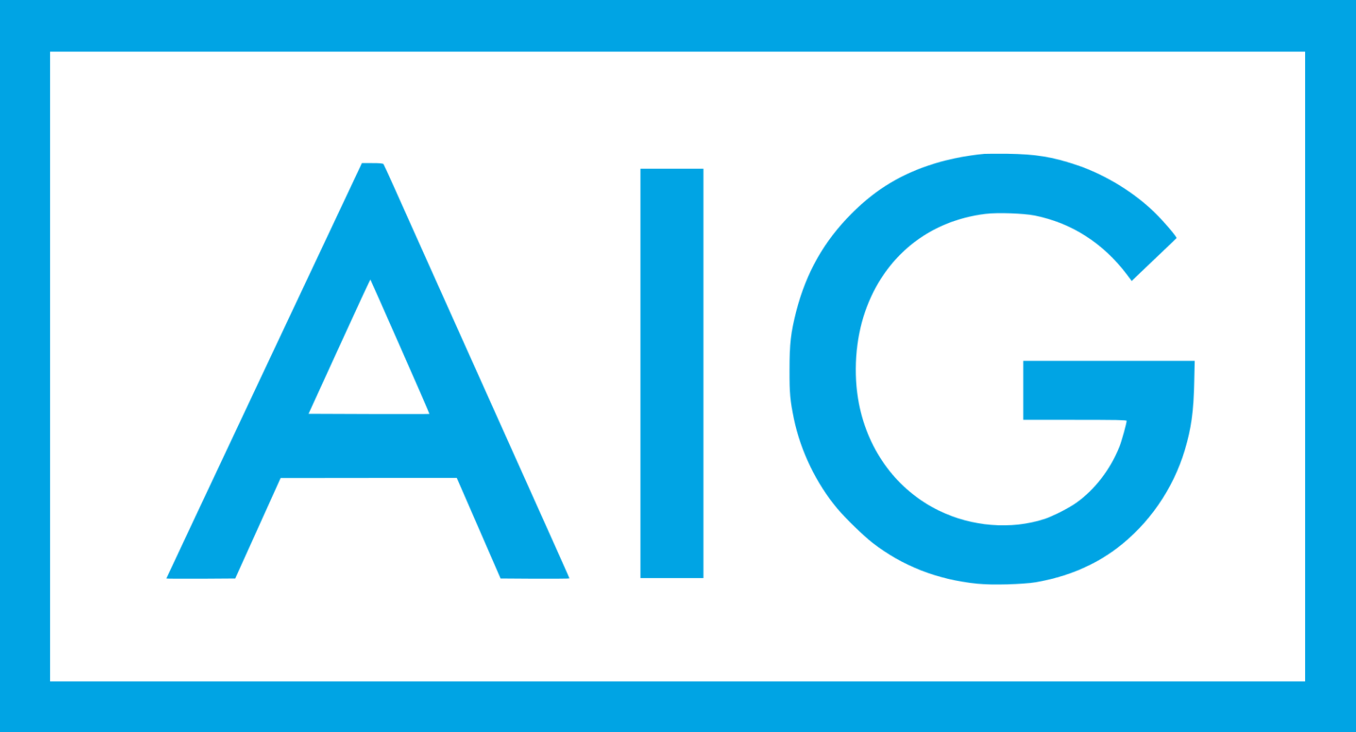 American International Group, Inc. (NYSE:AIG), Genpact Limited (NYSE:G)