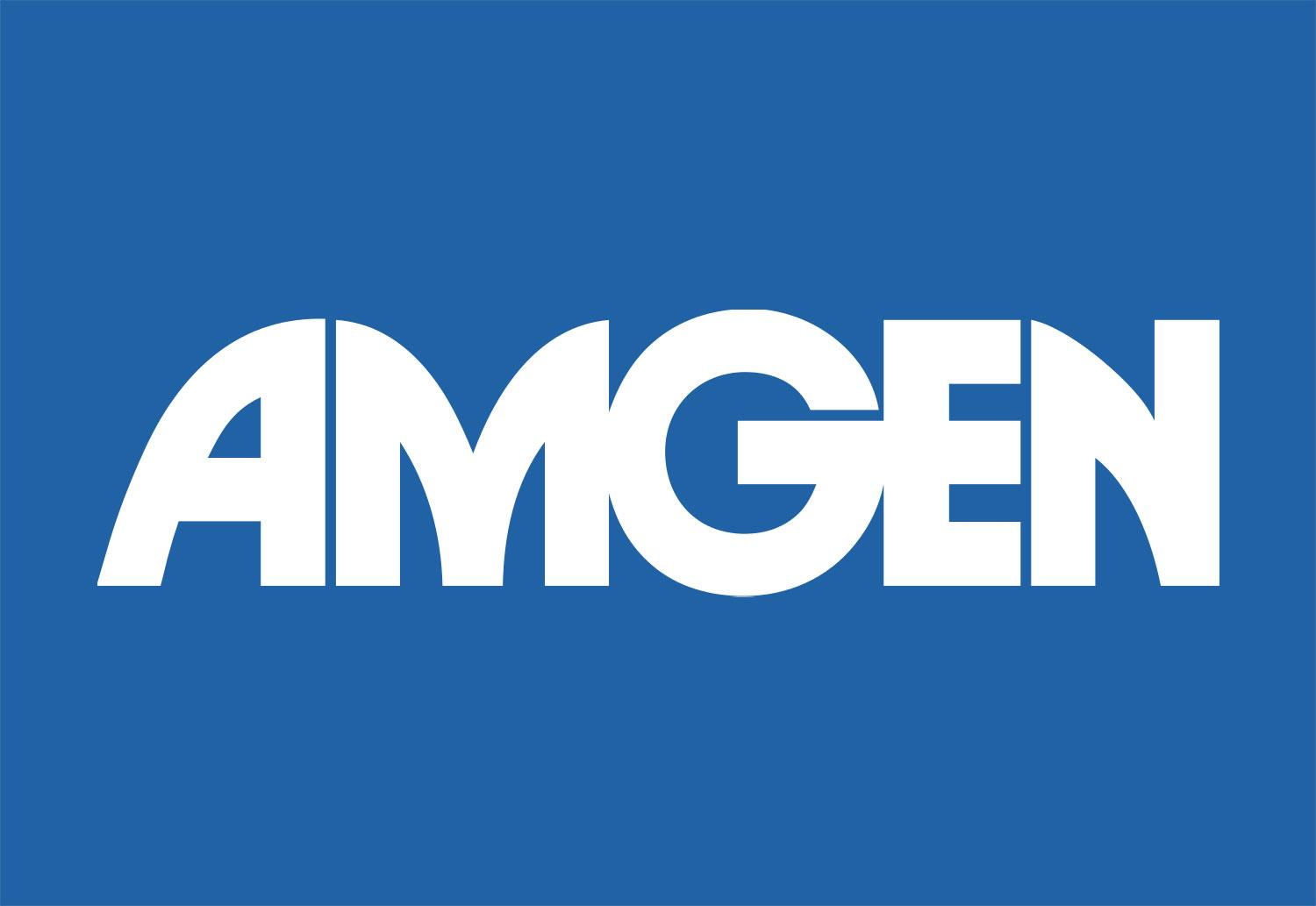 NASDAQ: AMGN | Amgen Inc. News, Ratings, and Charts