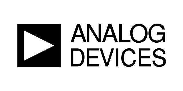 Analog Devices, Inc. (NASDAQ:ADI)