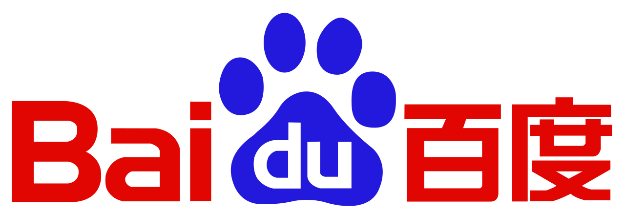 NASDAQ: BIDU | Baidu, Inc., each representing one tenth Class A ordinary share News, Ratings, and Charts