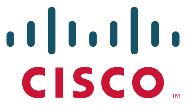 Cisco barely beats earnings forecast but offers muted outlook