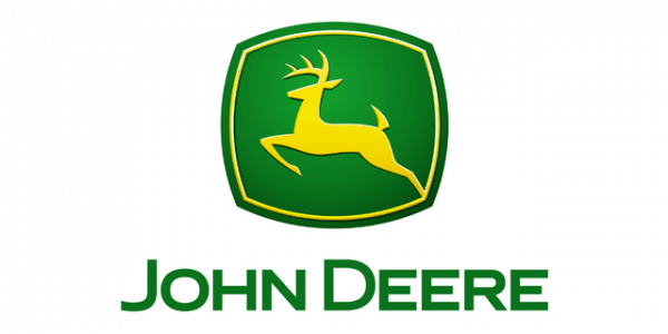 Deere earnings lower in first quarter