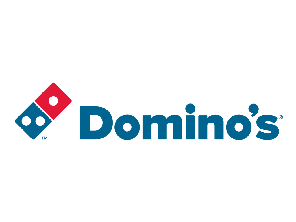 Analysts At Maxim Group Reiterated Domino's Pizza Incorporated (NYSE:DPZ) As Hold