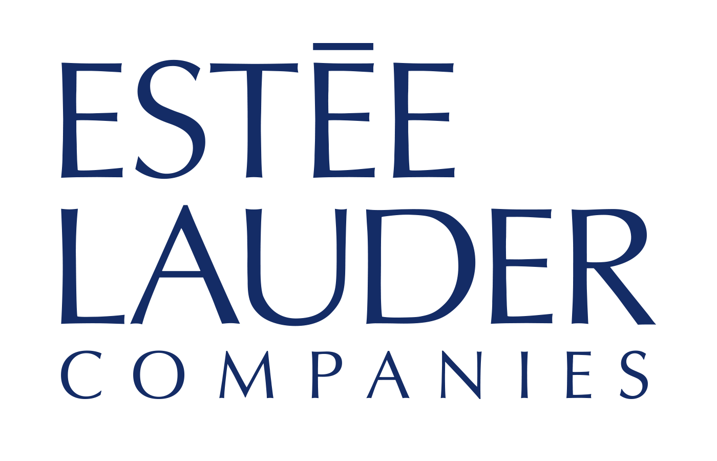 Estee Lauder Companies Inc (EL) Upgraded to Strong-Buy at Vetr Inc