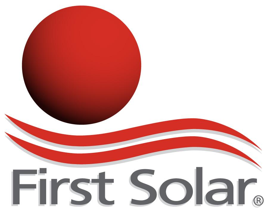 First Solar Posts Biggest-Ever Loss as Revenue Slides