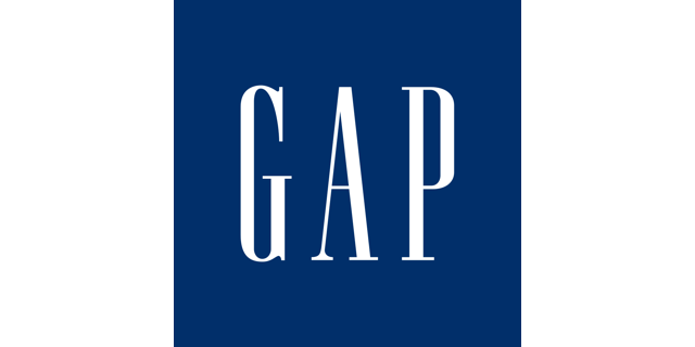 Today Analysts Focus on The Gap, Inc. (GPS), Hanesbrands Inc. (HBI)