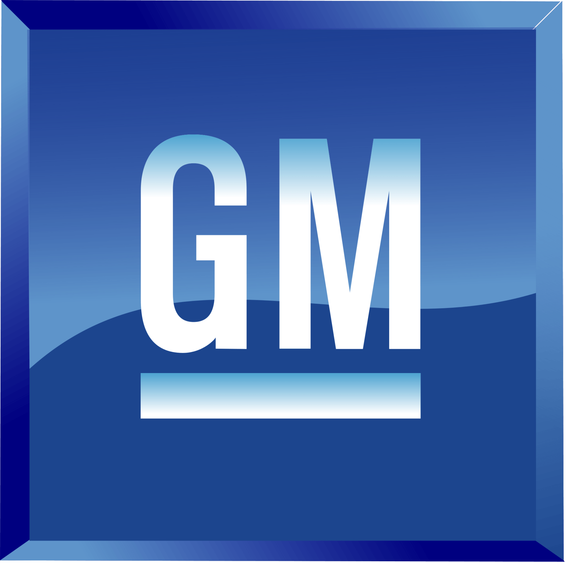 Gm Earnings Fall North American Vehicle Sales Strong