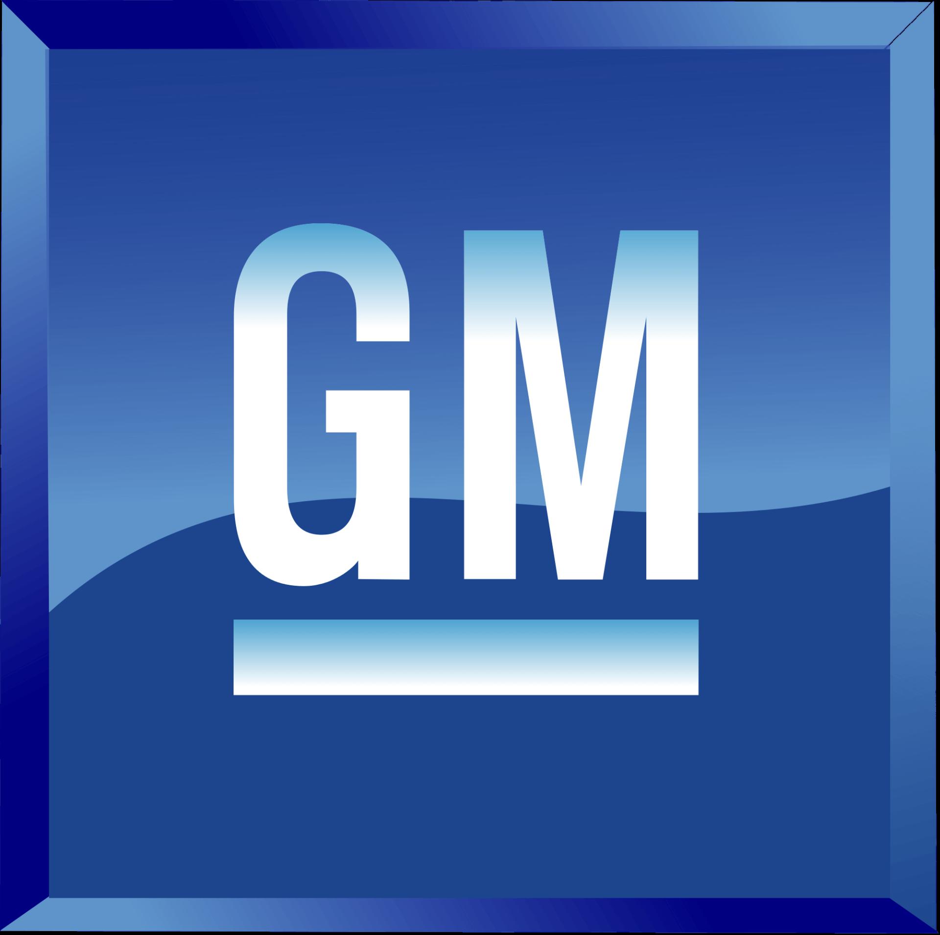 NYSE: GM | General Motors Company Common Stock News, Ratings, and Charts