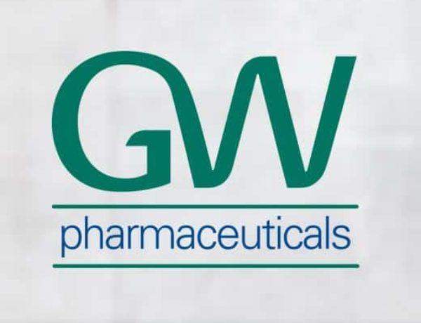 NASDAQ: GWPH | GW Pharmaceuticals Plc News, Ratings, and Charts
