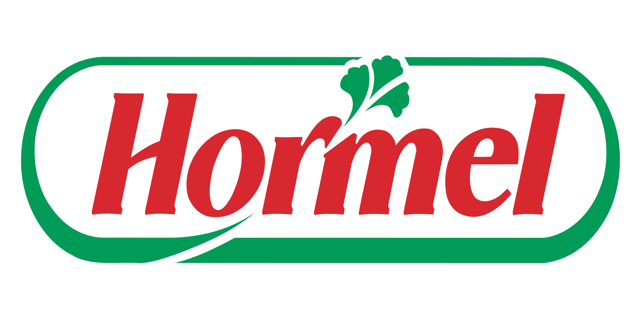 Past 3 Quarter Report of Hormel Foods Corporation (NYSE:HRL)