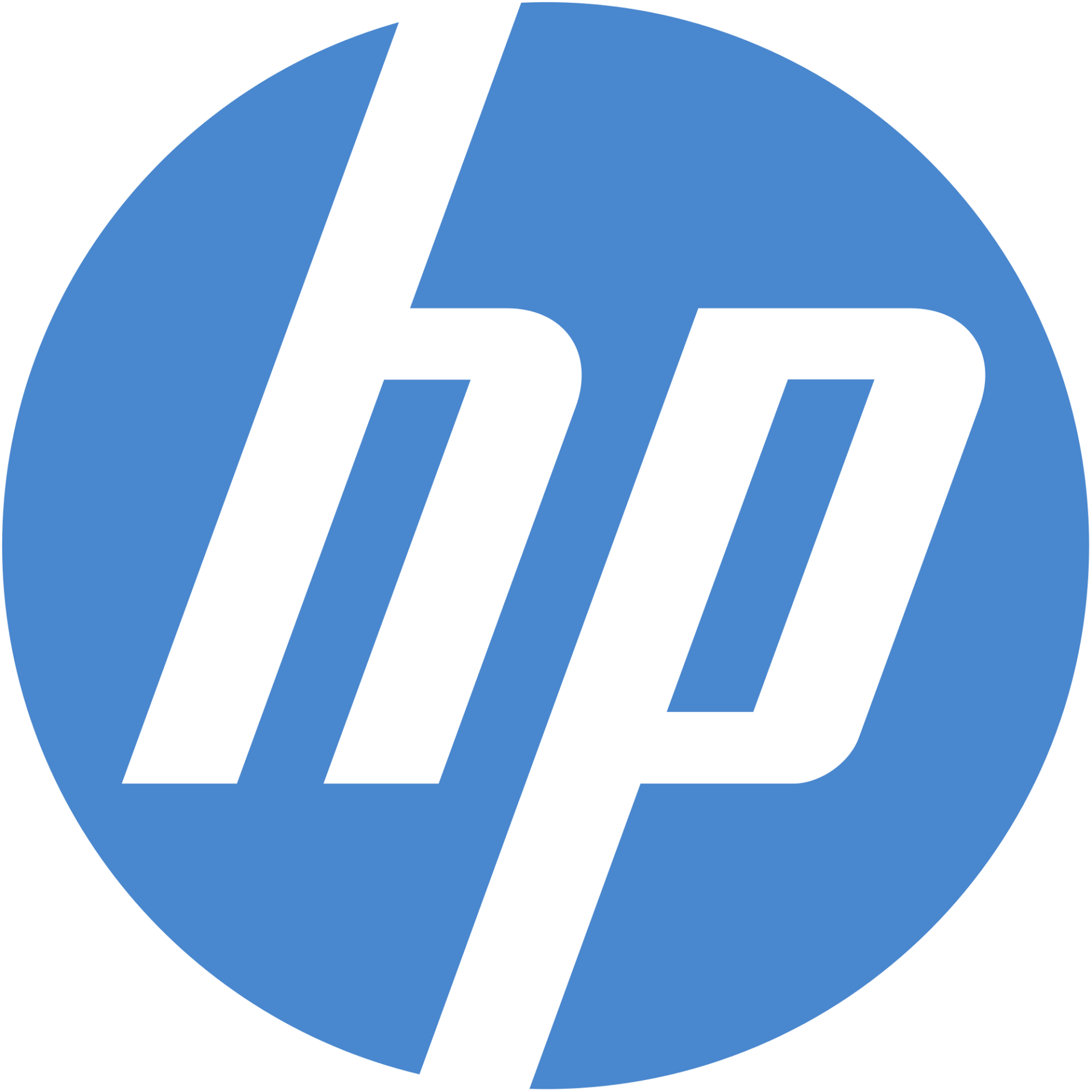 Why HP Inc (NYSE:HPQ) will rise today
