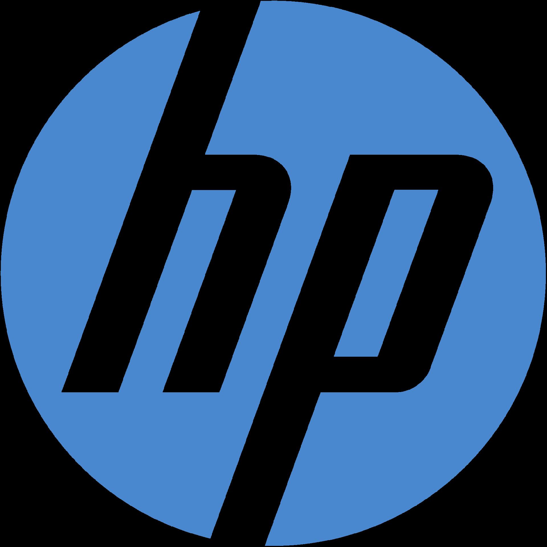 Gamco Investors INC. ET AL Decreases Stake in HP Inc. (HPQ)