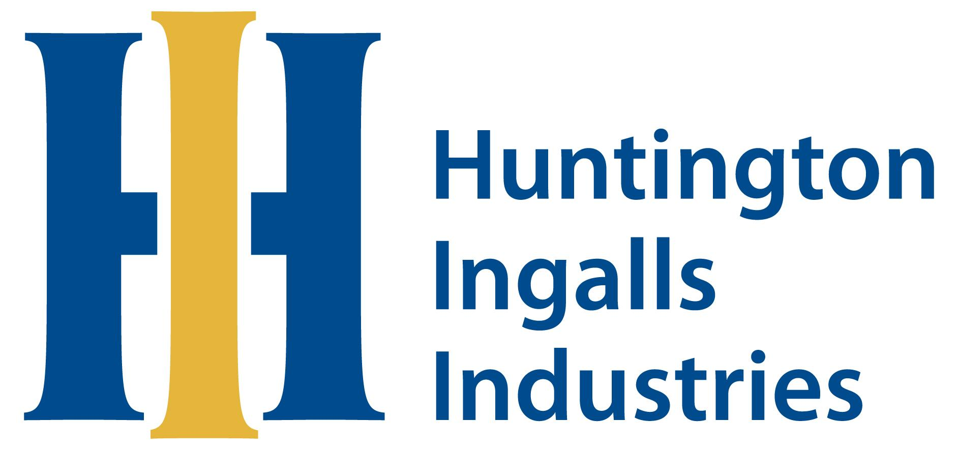 huntington ingalls industries inc common stock (nysehii  - huntington ingalls industries inc earnings top expectations as backlog grows