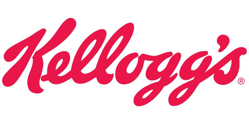 Kellogg Announces Major Job Cuts, Facility Closures, Sales Forecast Slashed