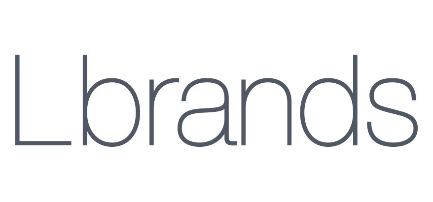 NYSE: LB | L Brands, Inc. News, Ratings, and Charts