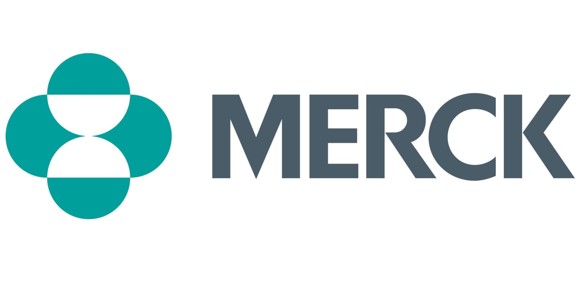 Merck Co Inc Nysemrk Goldman Names Merck Co Inc Mrk