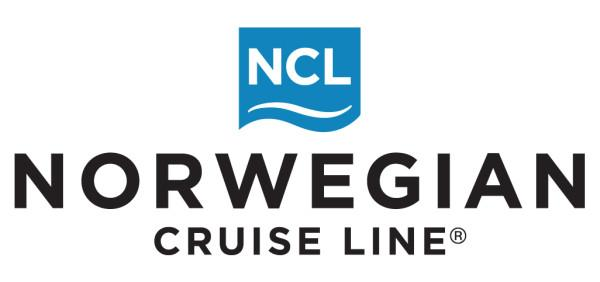 Αποτέλεσμα εικόνας για Norwegian Cruise Line Holdings Reports Financial Results for the Second Quarter 2018