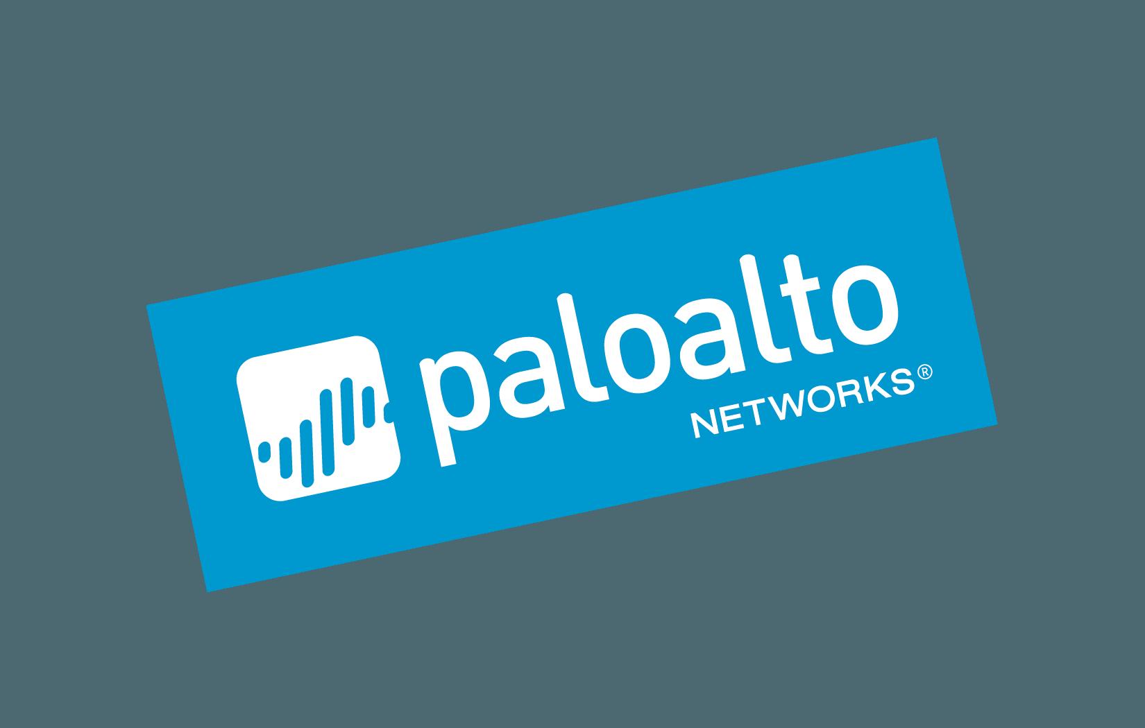Palo alto networks incnysepanw palo alto networks inc shares palo alto networks inc shares crater 18 on extremely weak guidance biocorpaavc