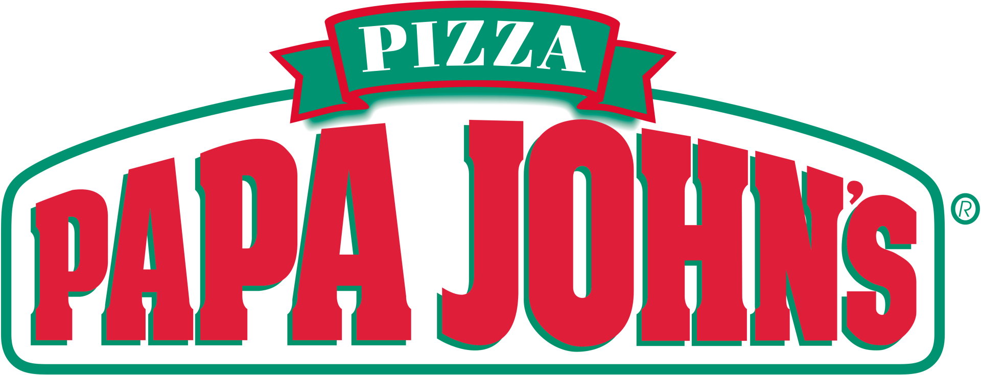 NASDAQ: PZZA | Papa John's International, Inc. News, Ratings, and Charts