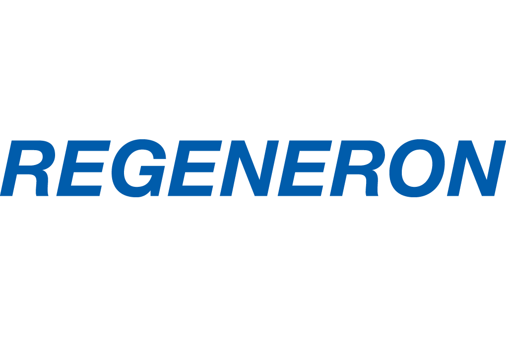 Regeneron Pharmaceuticals, Inc. (REGN) PT Set at $450.00 by Canaccord Genuity
