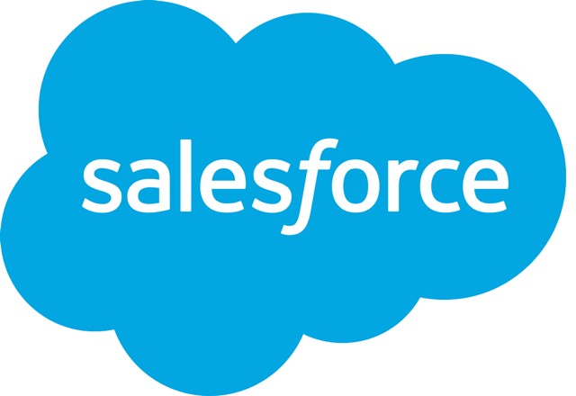 NYSE: CRM | Salesforce.com Inc Common Stock News, Ratings, and Charts