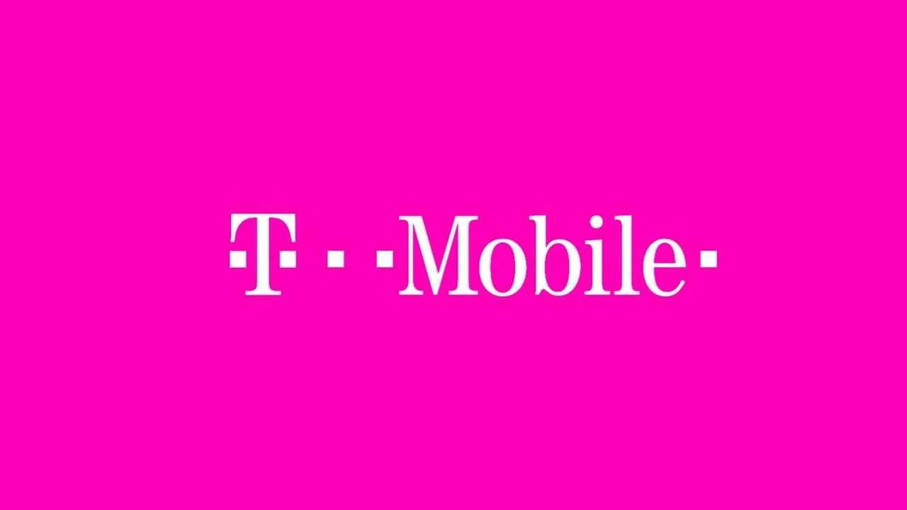 T-Mobile US Inc (Nasdaq:TMUS): T-Mobile (TMUS) announces it will