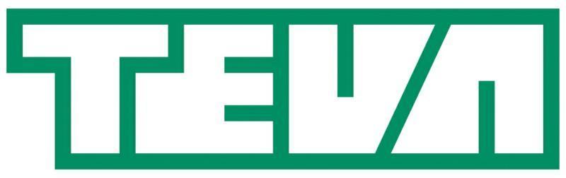 141f8facb Teva Pharmaceutical Industries Ltd. ADR(NYSE TEVA)  Teva ...