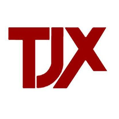 Decent performance drives TJX Companies Inc(NYSE: TJX)