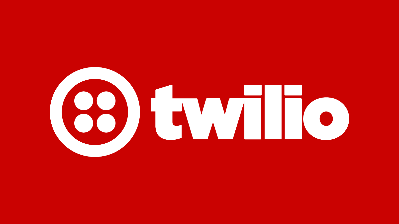 Twilio Inc (TWLO) Receives Average Rating of