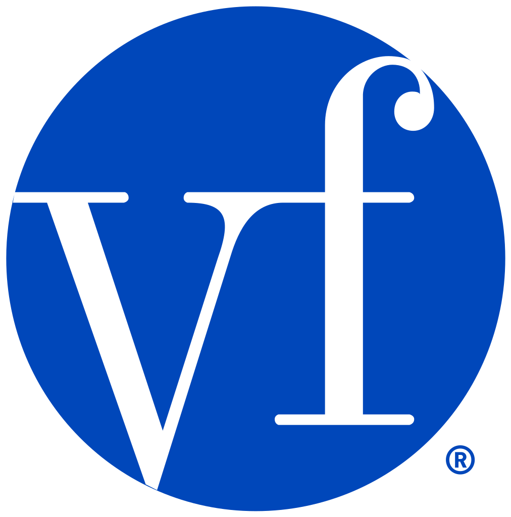 Stock Alert: VF Corporation (NYSE:VFC)