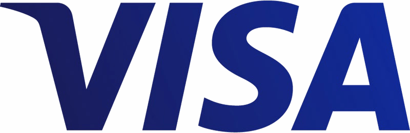 NYSE: V | Visa Inc. News, Ratings, and Charts