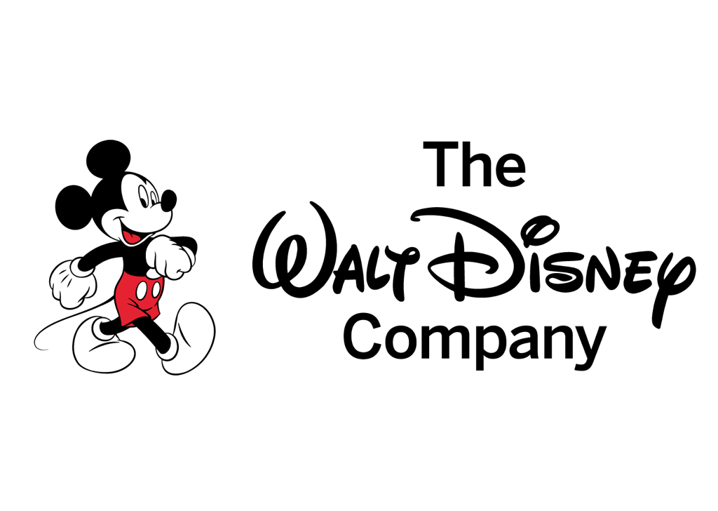 NYSE: DIS | Walt Disney Company (The) Common Stock News, Ratings, and Charts